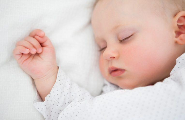 Днепропетровщина стала лидером по количеству отказов от новорожденных
