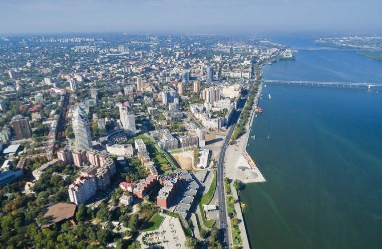 Борис Филатов встретился с предпринимателями города