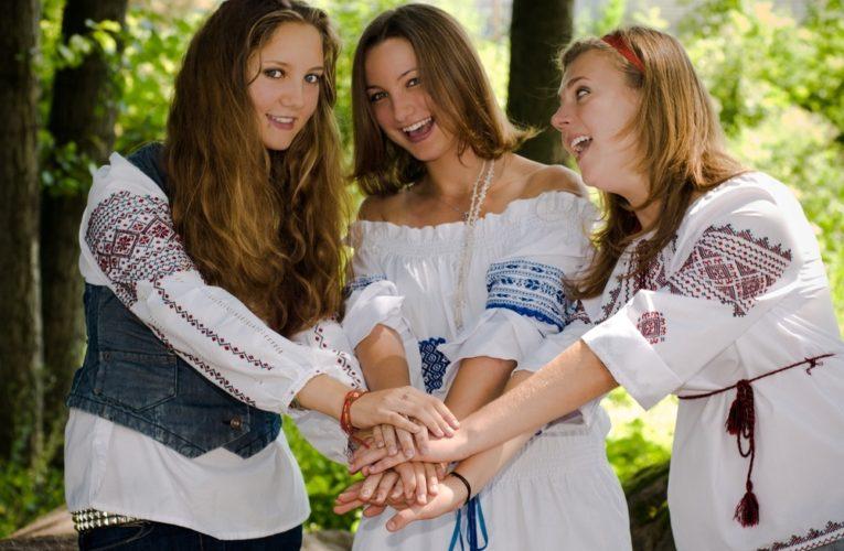 Студентки с Днепропетровщины получат стипендию имени Героев Небесной Сотни