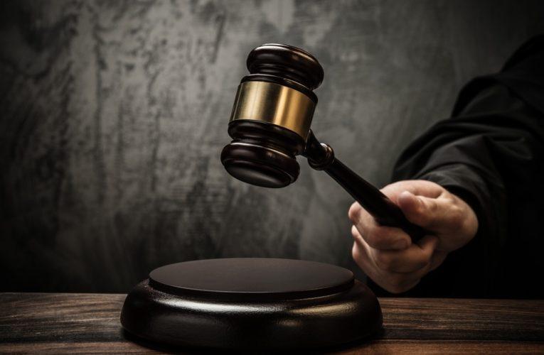 Днепровский суд вынес приговор водителю маршрутки, сбившему двух пешеходов