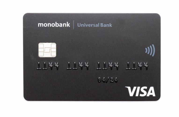 В Monobank исключили утечку информации о клиентах