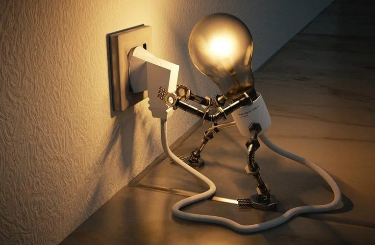 Сегодня в Днепре отключат электроснабжение в семи районах