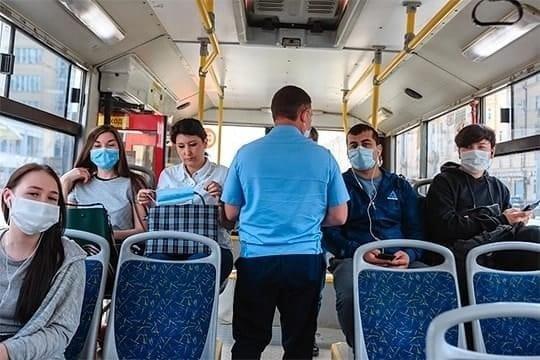 Водителей Днепра штрафуют за нарушение карантинных ограничений