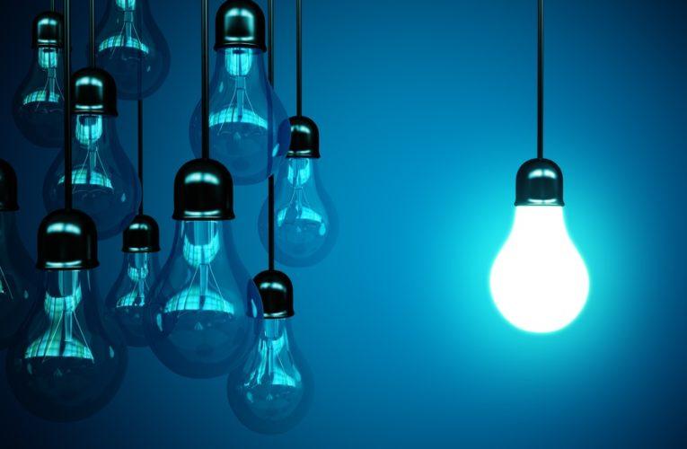 Отключение электроэнергии в Днепре 16 сентября