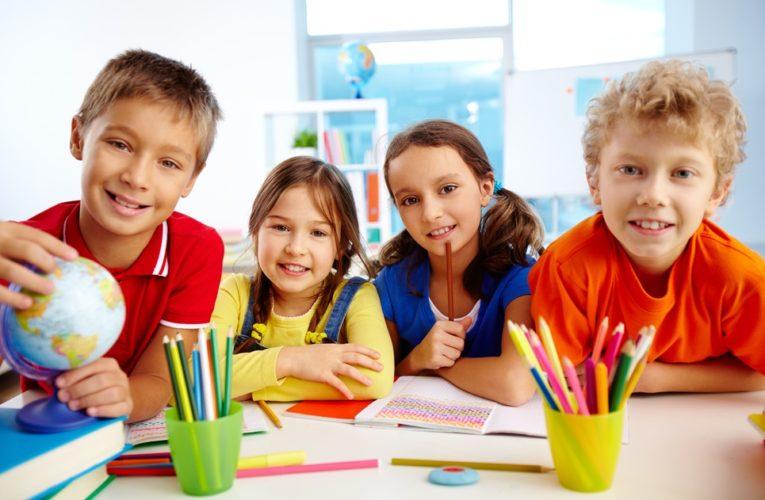 Ученики одной из школ Днепра пожаловались на плохое самочувствие