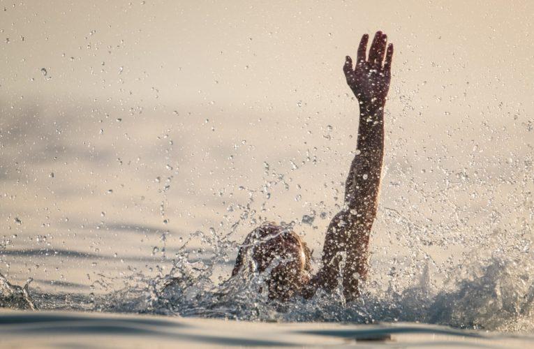 Стало известно, где в Днепропетровской области утонуло больше всего людей