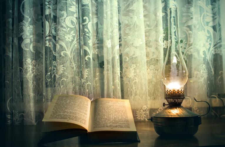 В понедельник в шести районах Днепра могут отключить свет: адреса