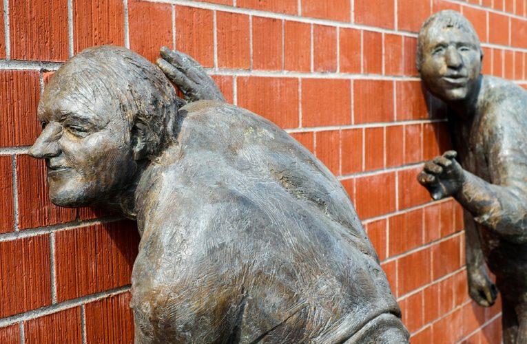 В Днепре появятся новые скульптуры