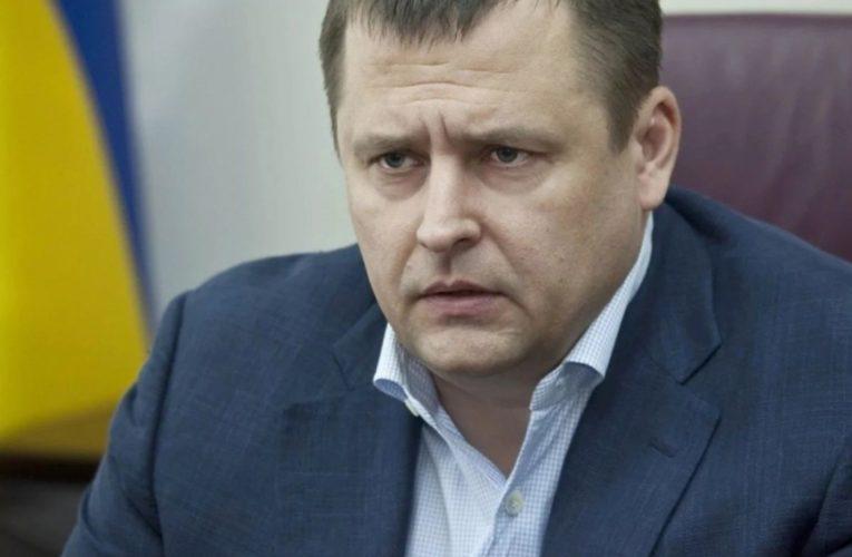 Борис Филатов: Приведите в чувства своих членов избирательных комиссий, которые начинают включать режим «дурака» при подсчёте голосов и установлении результатов выборов