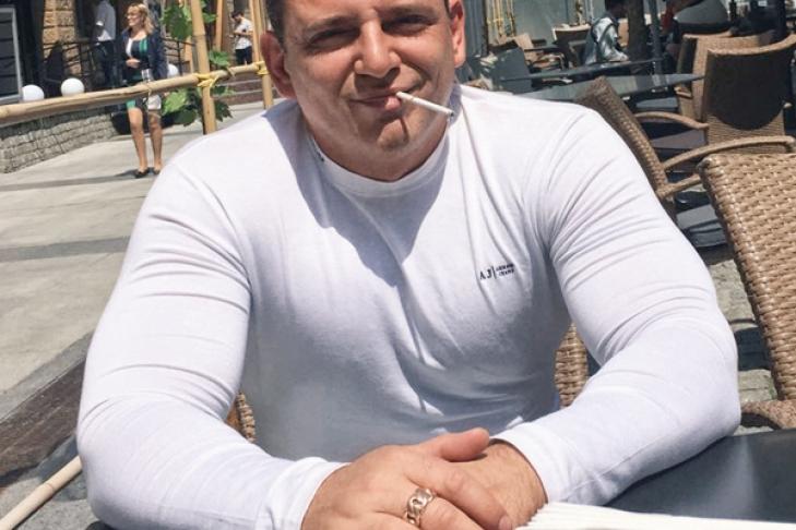 Нардеп из Днепра считает, что у украинцев пытаются отобрать День победы