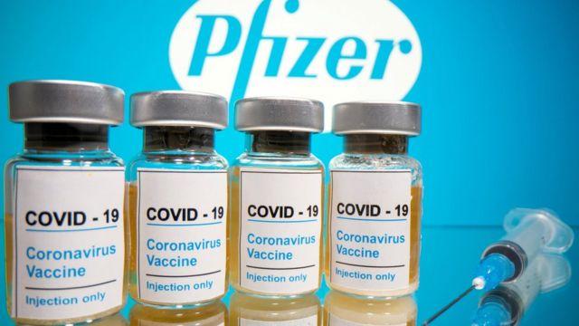 На Дніпропетровщині вакцинувалися від коронавірусу понад 37 тис людей
