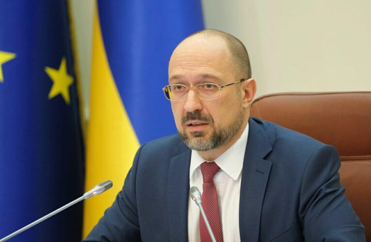 Нардепы с Днепропетровщины могут рассмотреть законопроект о лишении Украины суверенитета