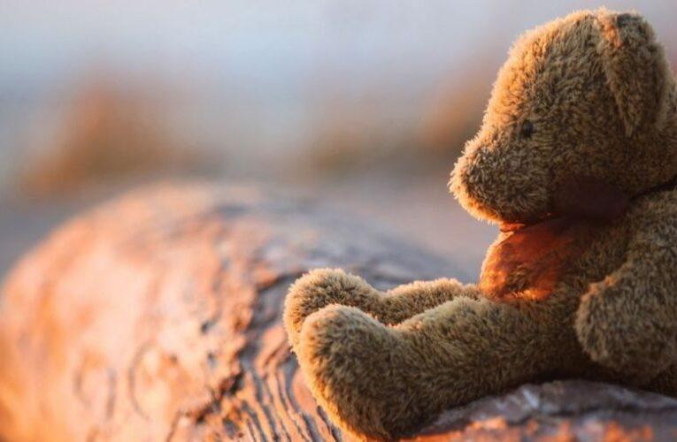 Убийство ребенка в Днепре: матери отказывают в справедливости