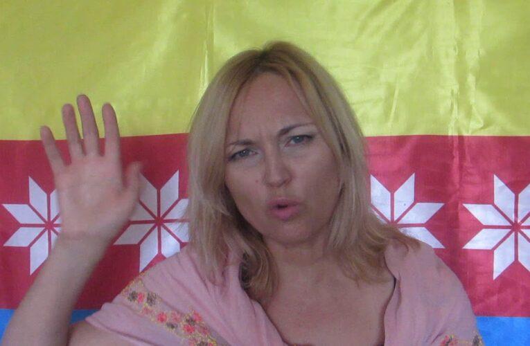Пророссийскому «агенту СБУ» из Днепра запретили въезд в Россию