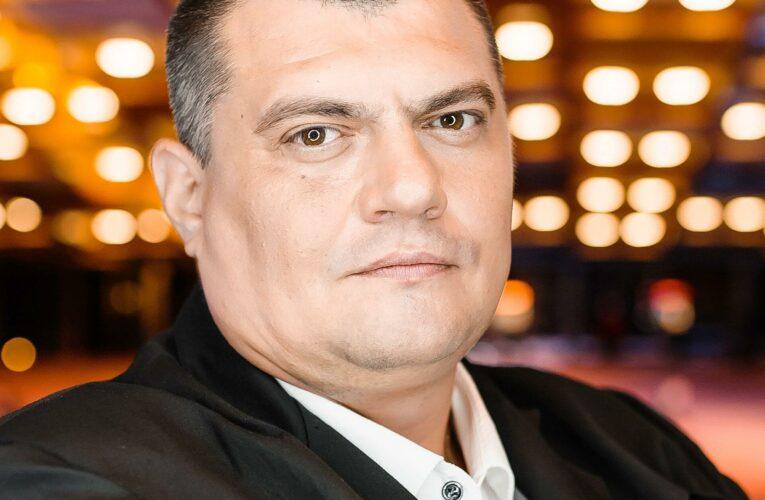 «Юзик» собирается на выборы мэра Кривого Рога