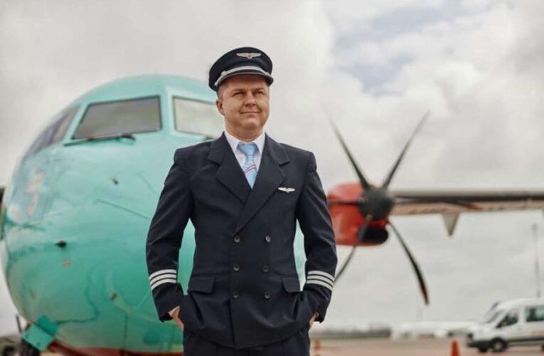 Действительно ли путешествие самолетом безопасно?