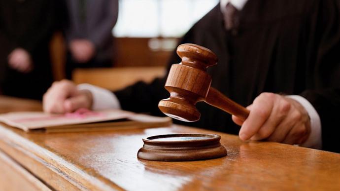 Суды сняли все претензии АМКУ к производителю препаратов с действующим веществом протефлазид